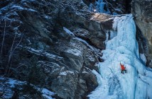 icefall002