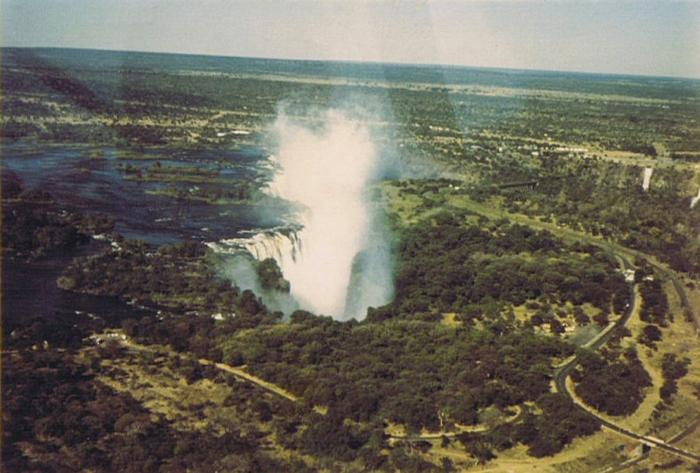 kathview-from-the-sky-of-victoria-falls-in-1972