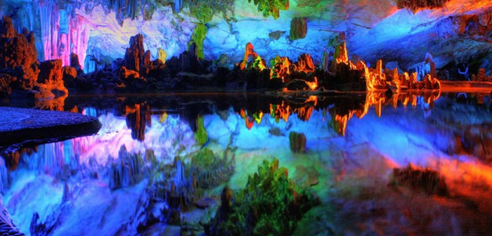 psychedelic-reed-flute-cave-china-woe1-1050x700