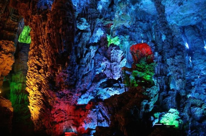 psychedelic-reed-flute-cave-china-woe2-690x457