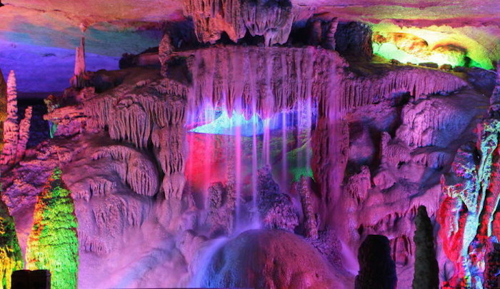 psychedelic-reed-flute-cave-china-woe3-690x399