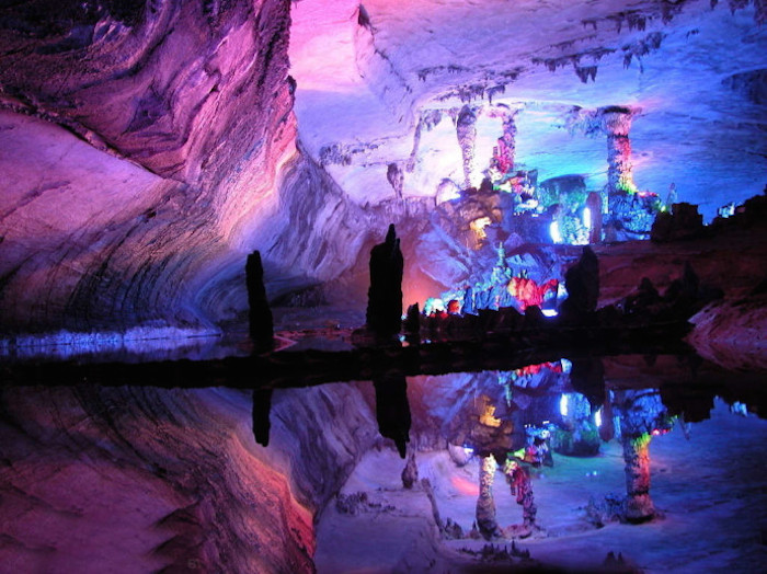 psychedelic-reed-flute-cave-china-woe6-690x517