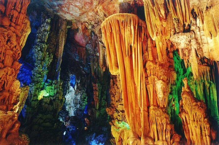psychedelic-reed-flute-cave-china-woe7-690x456