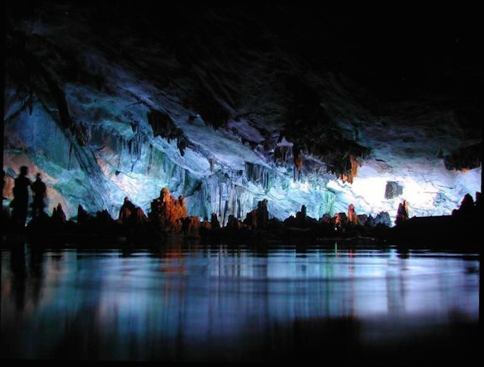 psychedelic-reed-flute-cave-china-woe8-690x523