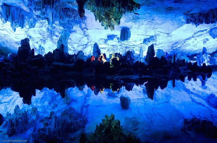 reed-flute-cave-2[10]