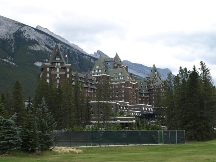 roc.Banff_Springs_Hotel_2008