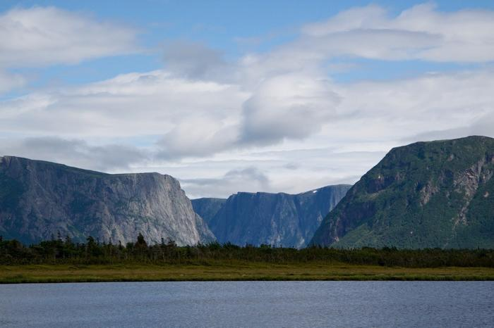 roc.Gros_Morne_National_Park