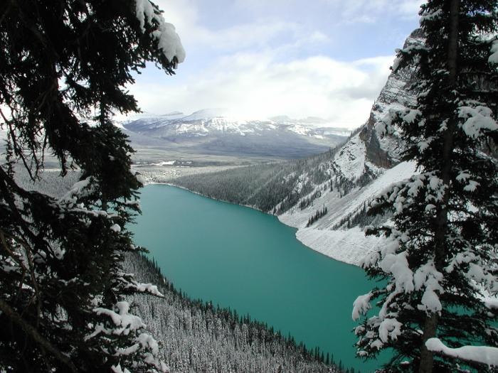 roc.Lake_Louise
