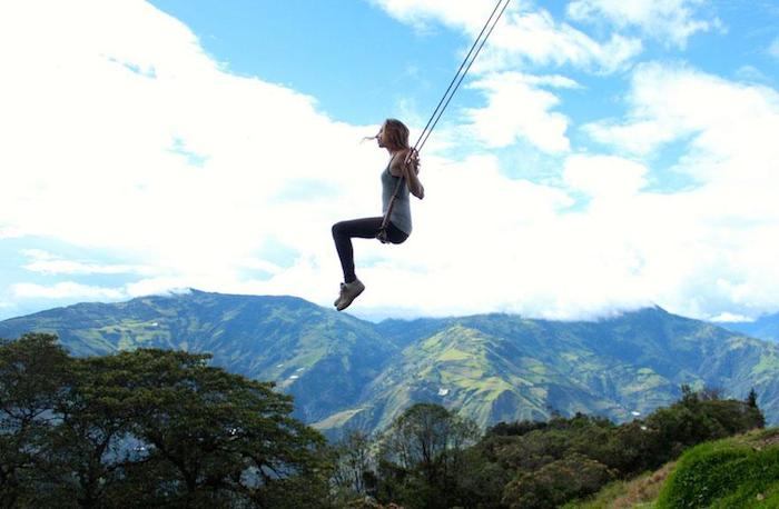 swing-at-the-end-of-the-world2