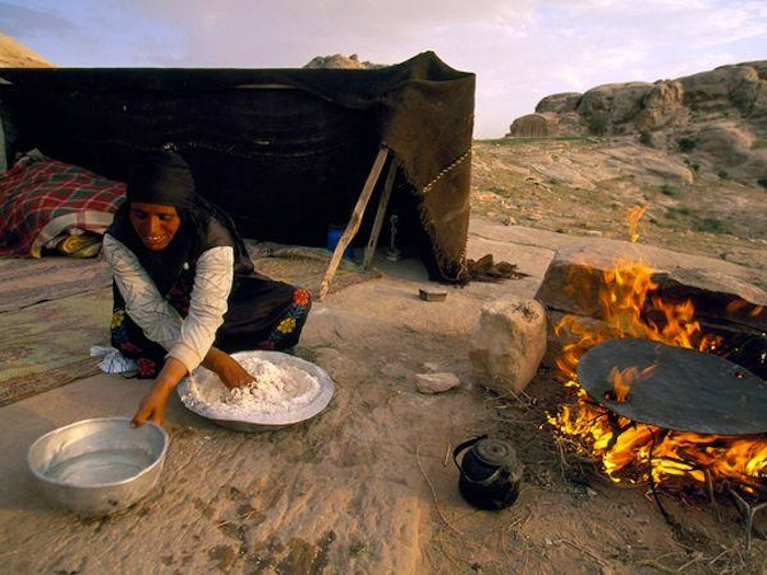 th_petra-meal-preperation_2813_600x450