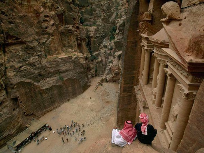 th_petra-stone-city_2815_600x450