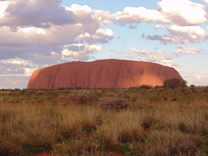uluru-ayers-rock-northern-terrritory