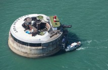 134-year-old-British-Sea-Fort-Transformed-Into-A-Stunning-Luxury-Hotel-1