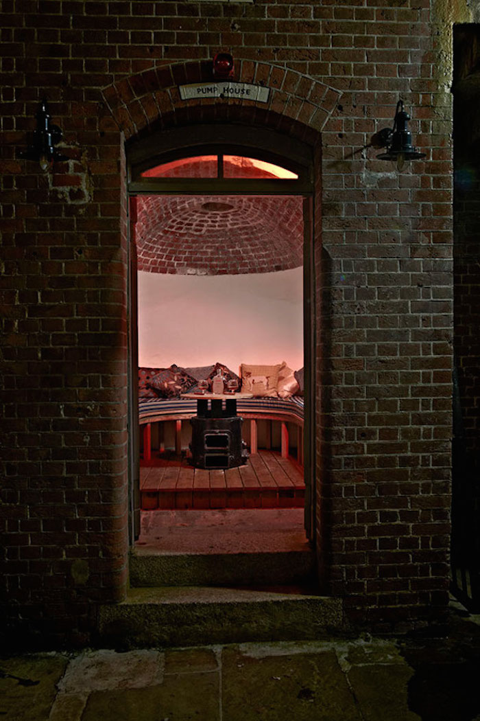 134-year-old-British-Sea-Fort-Transformed-Into-A-Stunning-Luxury-Hotel-17
