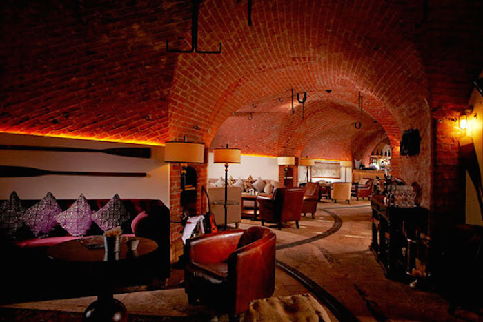 134-year-old-British-Sea-Fort-Transformed-Into-A-Stunning-Luxury-Hotel-18