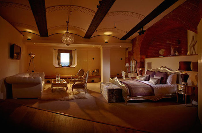 134-year-old-British-Sea-Fort-Transformed-Into-A-Stunning-Luxury-Hotel-8