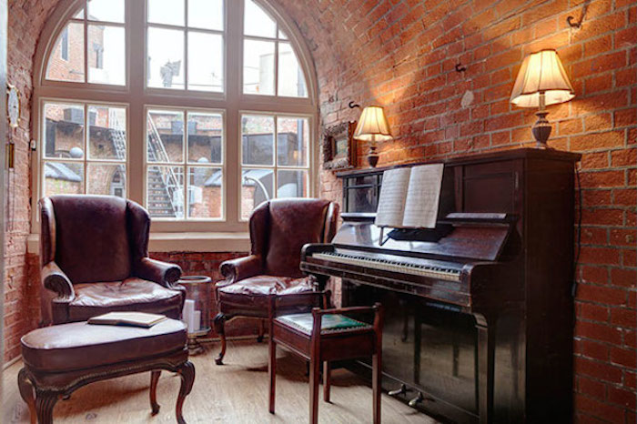 134-year-old-British-Sea-Fort-Transformed-Into-A-Stunning-Luxury-Hotel-9