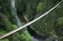 Capilano-Bridge-wcth01-640x426
