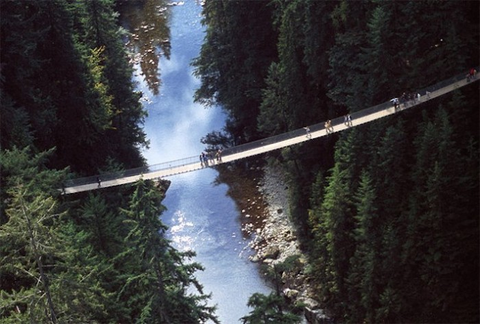 Capilano-Bridge-wcth04