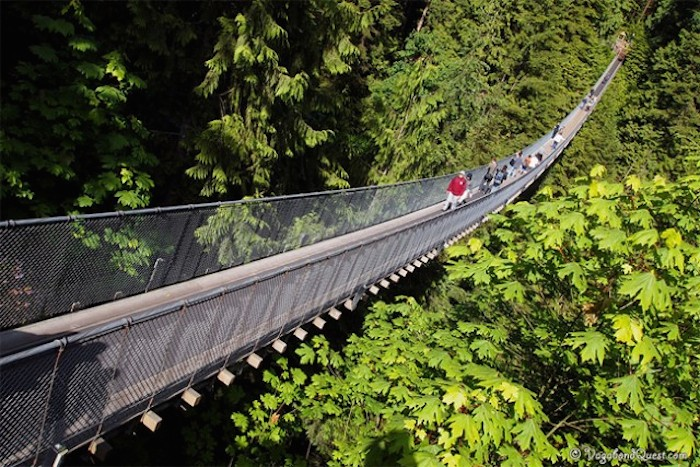 Capilano-Bridge-wcth06