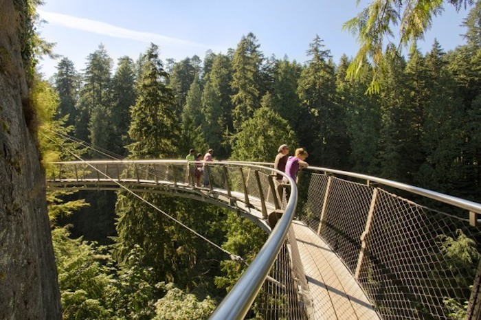 Capilano-Bridge-wcth07-640x426