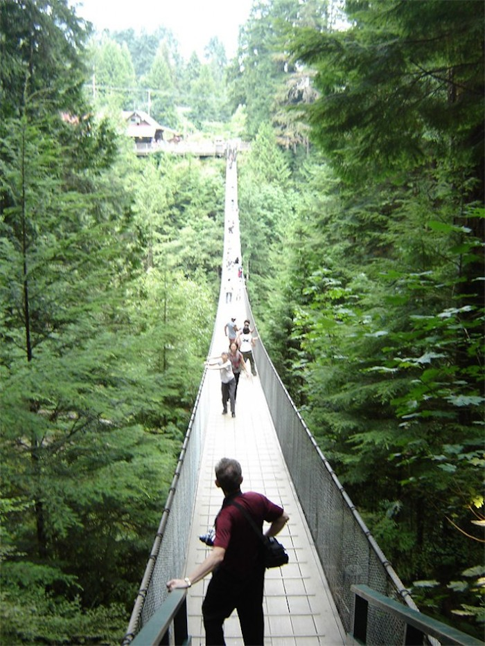 Capilano-Bridge-wcth16