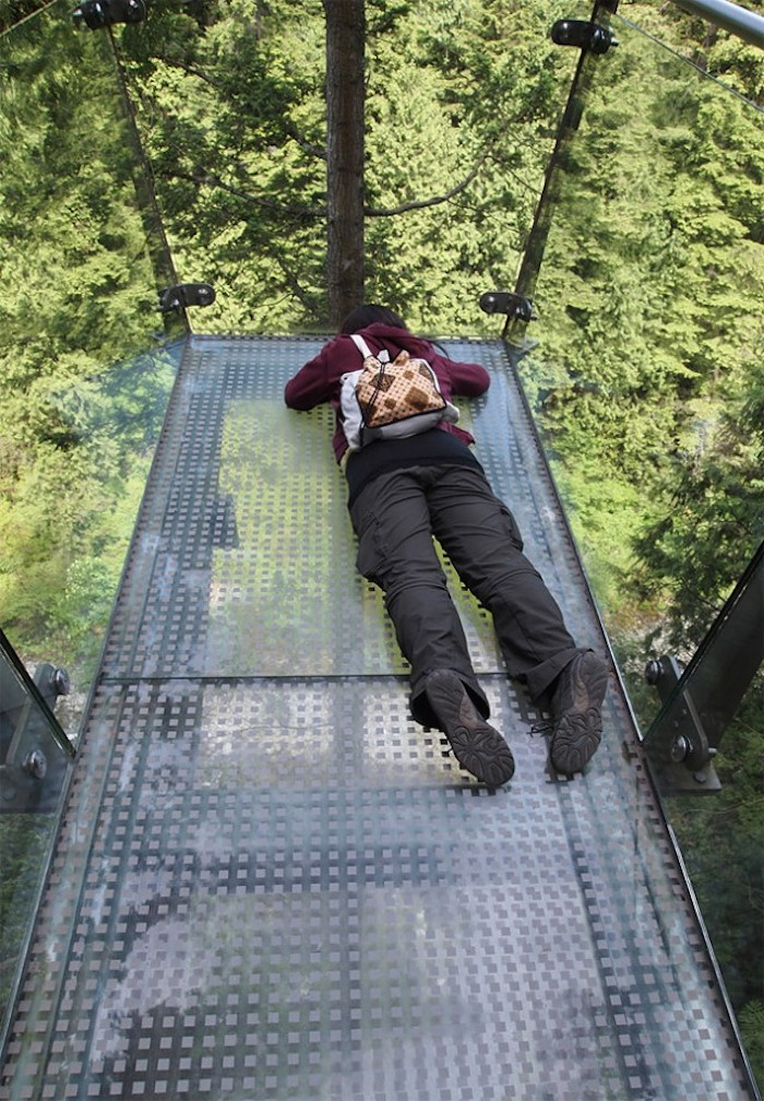 Capilano-Bridge-wcth17
