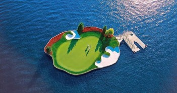 Floating-Golf-Course-1