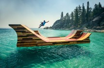 Floating-Skateboard-Ramp-Lake-Tahoe-wcth01