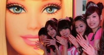 barbie-restaurant-5[2]