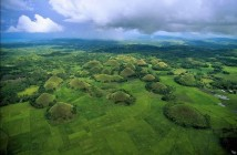 chocolate-hills-bohol-9[6]