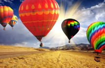 hot-air-balloon-241642_1280