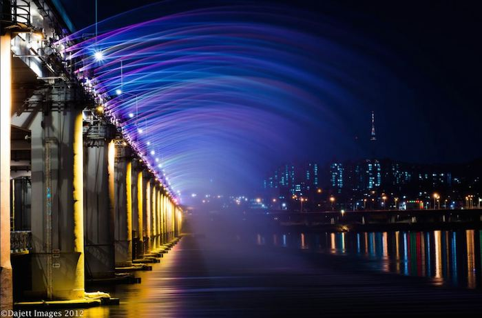 Banpo-Bridge-D