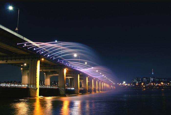 Banpo-Bridge-Kyle