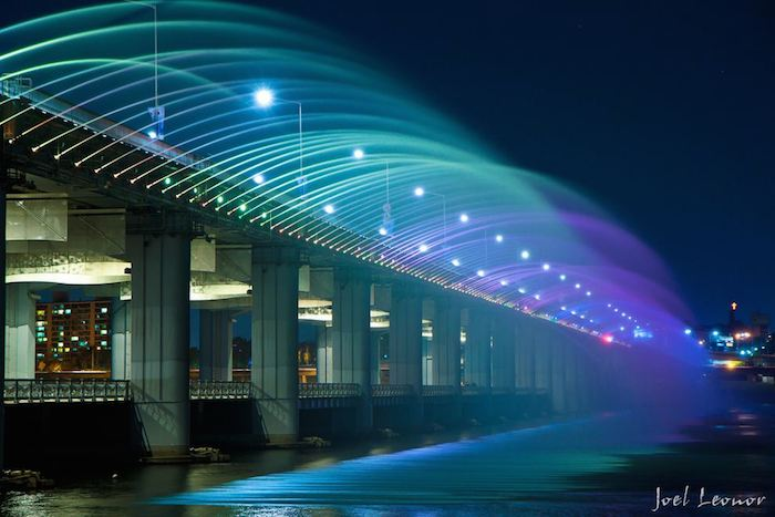 Banpo-Bridge-joeleoj