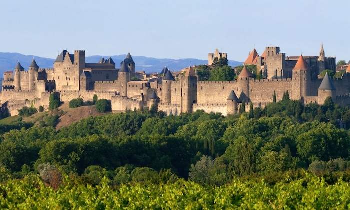 Carcassonne-mode-paysage-3_slideshow_landscape