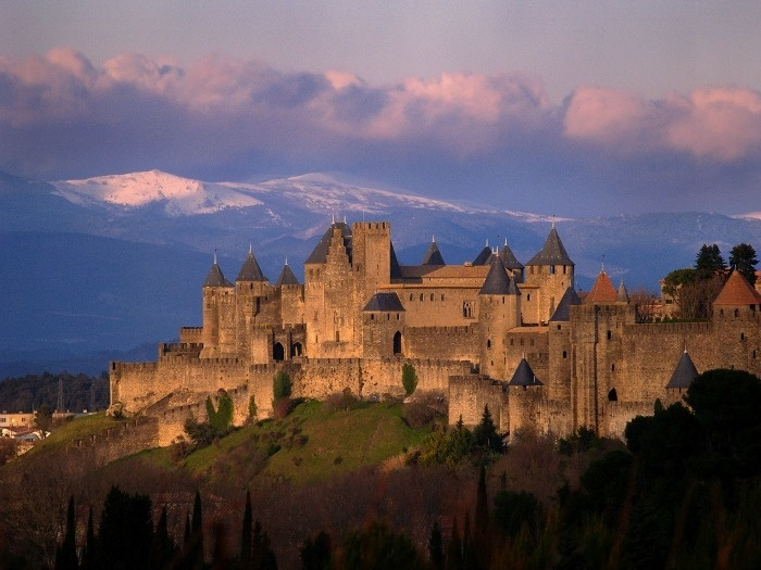 Carcassonne_reference