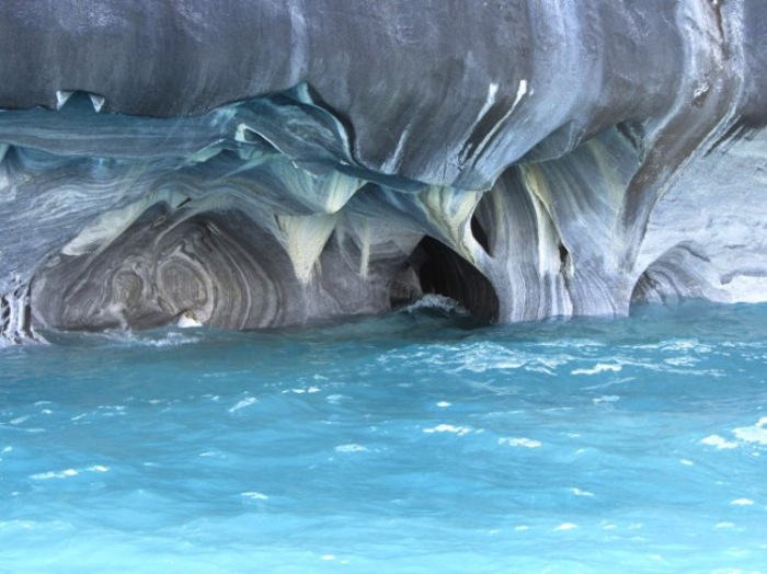 marble-caves-chilewoe4-690x517-640x479