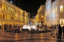 800px-Macau_Senate_Square_at_Night